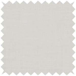 Voile Light Grey