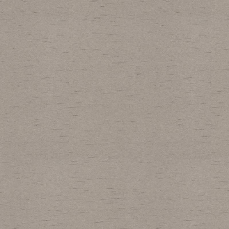 Orient Faux Silk Pewter Grey