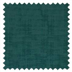 Azurite Chenille Teal Blue
