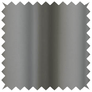 Santiago Cotton Silver Grey