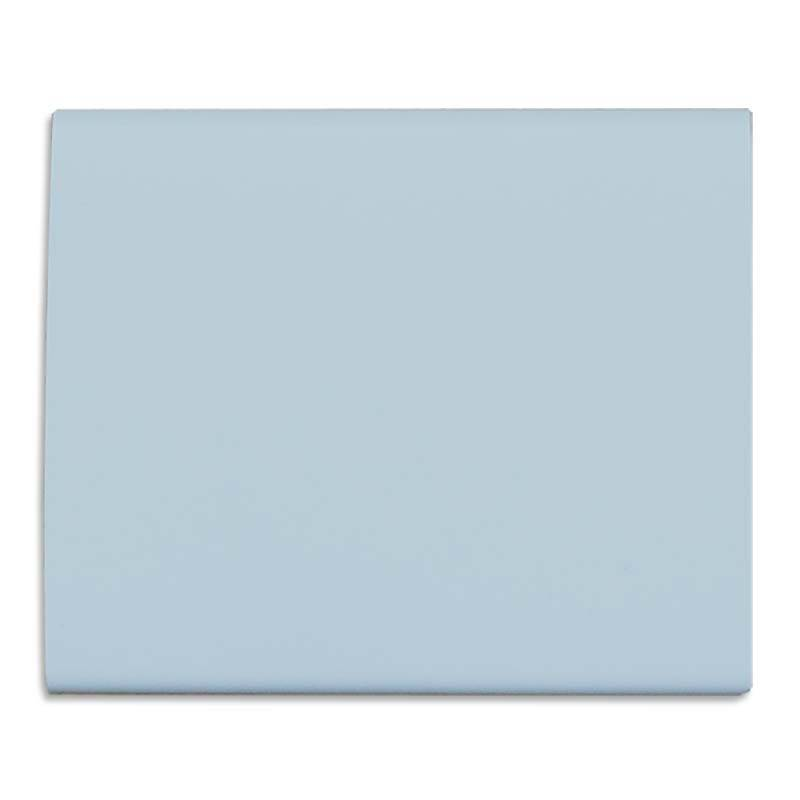 Café Style Maine Powder Blue