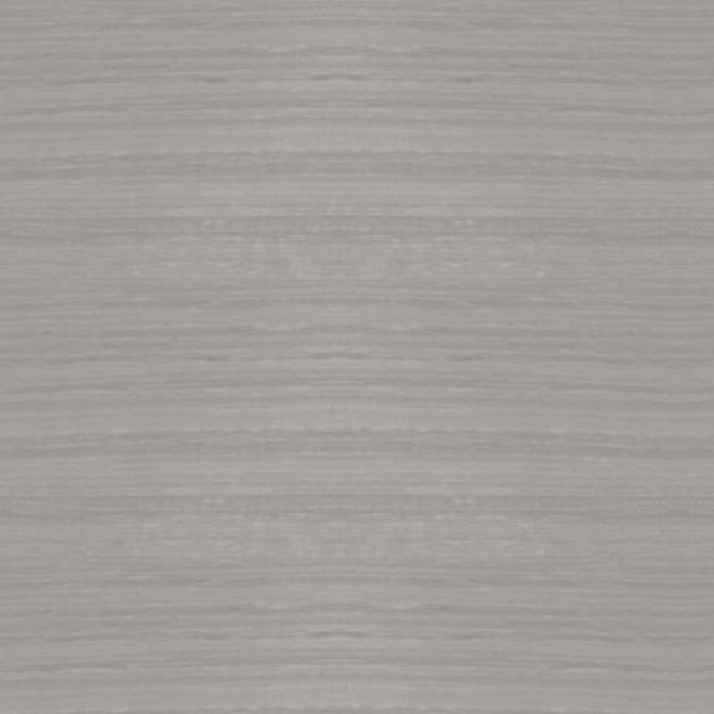 Amazon Grained Light Grey