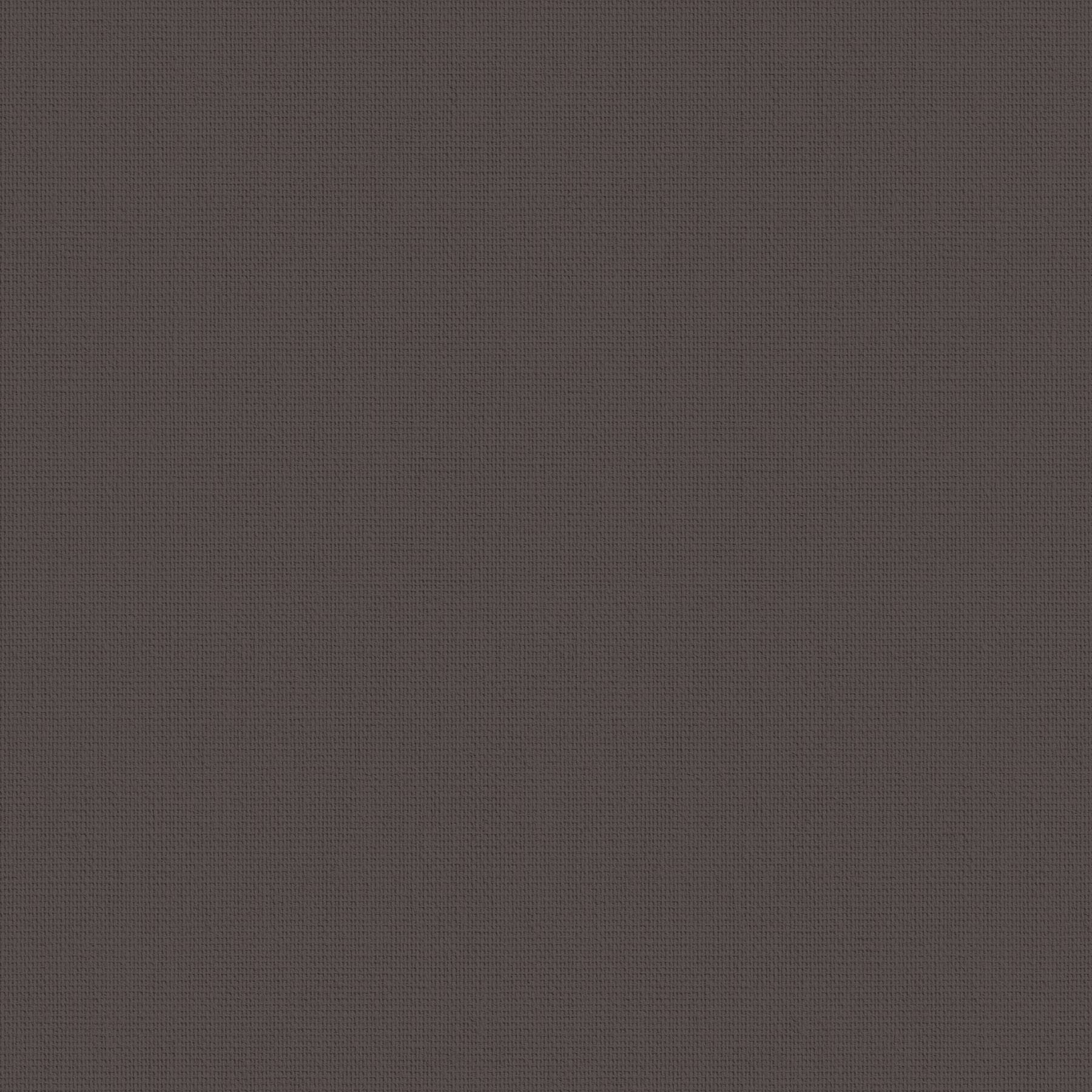 Bella Mörkläggande Chocolate Brown swatch