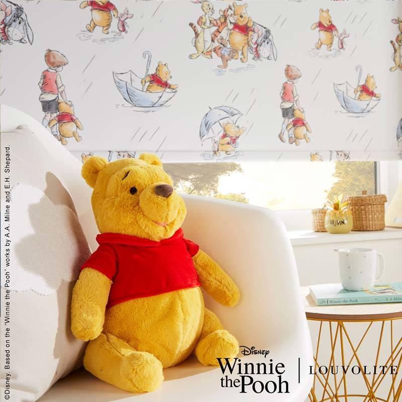 Disney Collection Disney Winnie the Pooh and friends