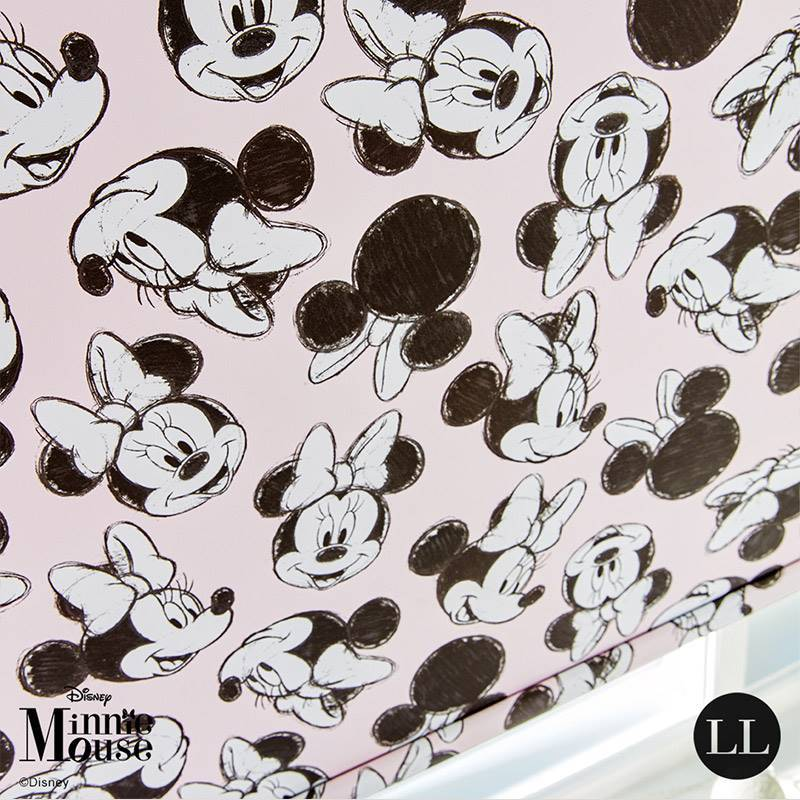 Disney Collection Minnie Oh Hello!