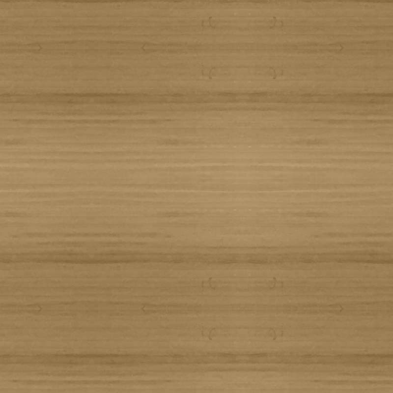 Ecostyle Grained Oak