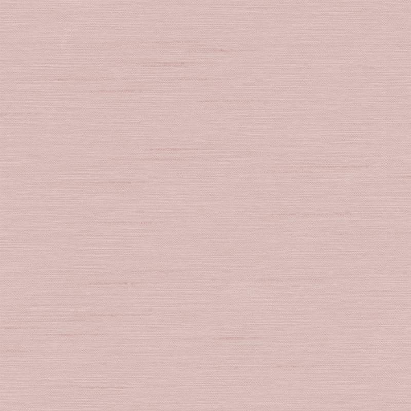 Estella Blackout Sorbet Pink