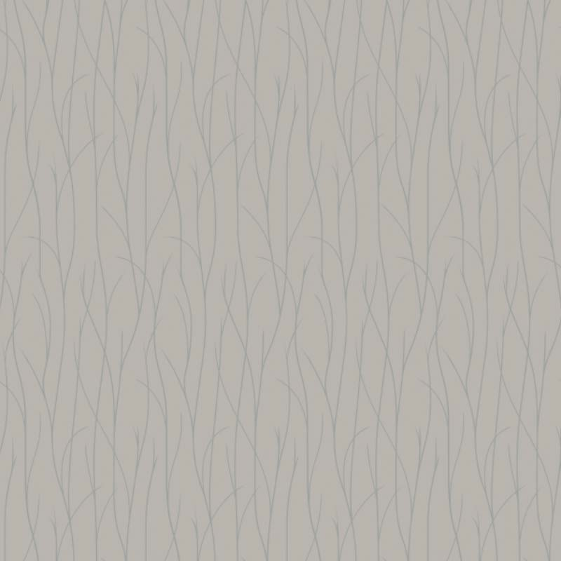Sio Stucco Cream