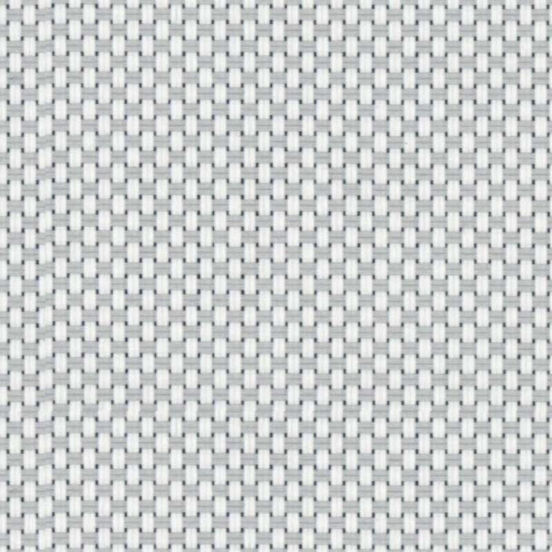 Uniview 3000 Cool Grey swatch