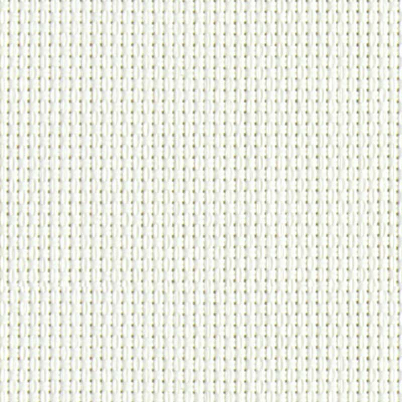 Uniview 3000 Crystal White swatch