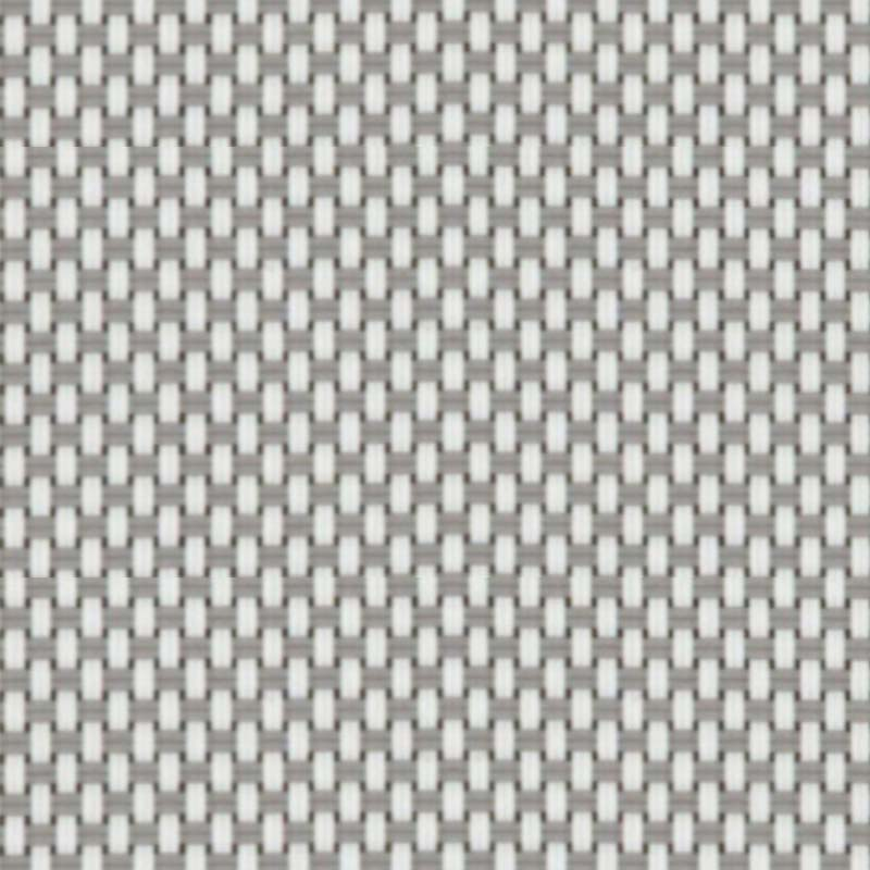 Uniview 3000 Pearl Grey swatch