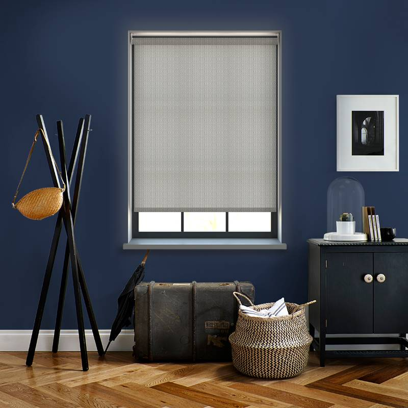 Uniview 3000 Soft Steel Grey