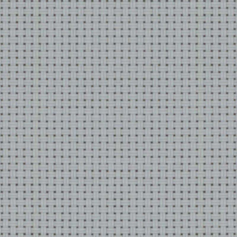 Uniview 3000 Soft Steel Grey swatch