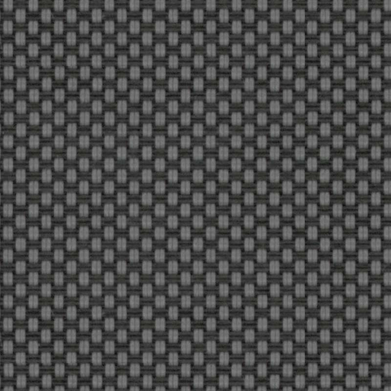 Uniview 3000 Stellar Black/Grey swatch