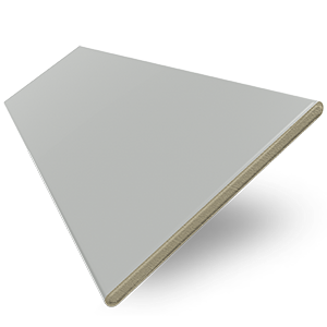 Deco Dove Grey