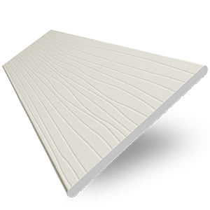 Deco Grained Mirage Cream