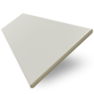Nile Light Taupe