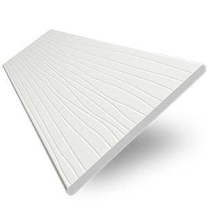 Premier Grained Cotton White