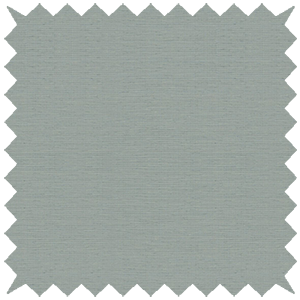 Canvas Celeste Blue