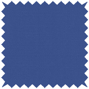 Unilux PVC Blackout Imperial Blue