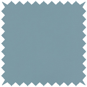 Unilux PVC Blackout Topaz Blue