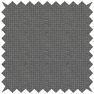 Atlantex Grey