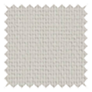 Bella Blackout Paper White