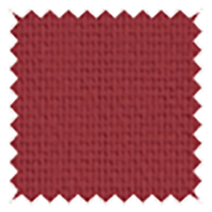 Bella Blackout Ruby Red