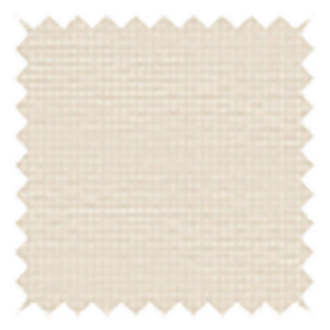 Marlow Blackout Ivory