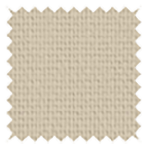Splash Beige