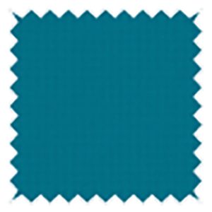 Unicolour FR Escape Teal