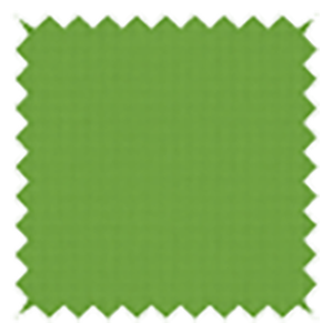 Unicolour FR Kiwi Green