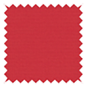 Unicolour FR Red