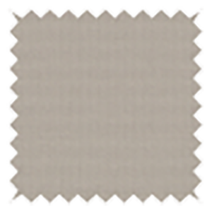 Unicolour FR Taupe Brown