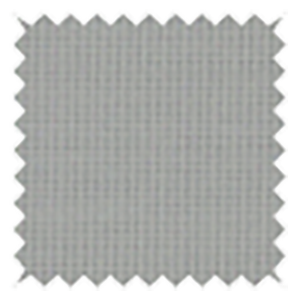 Uniview 1300 Soft Steel Grey