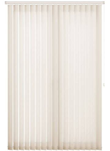 Replacement Vertical Blind Slats Amaris Beige
