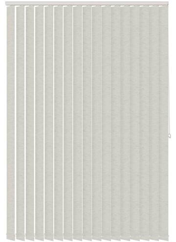 Replacement Vertical Blind Slats Avalon Luna