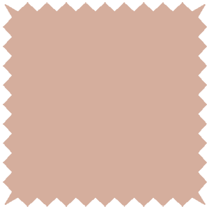 Bella Blackout Blush Pink