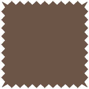 Bella Blackout Mocha Brown