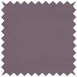 Bella Blackout Smokey Purple