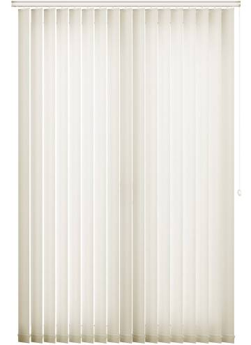 Replacement Vertical Blind Slats Cleo Beige