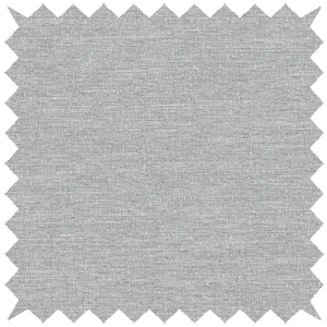 Devon Shadow Grey