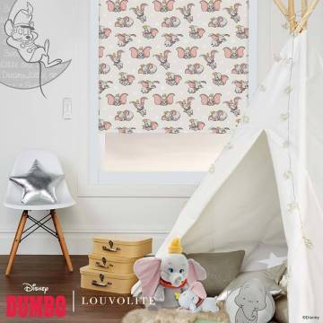 Roller Blinds Disney Collection Disney Dumbo