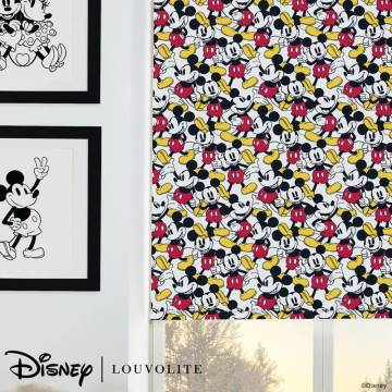 Roller Blinds Disney Collection Disney Original Mickey