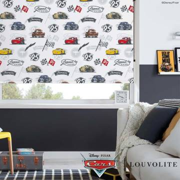 Roller Blinds Disney Collection Disney Pixar Cars