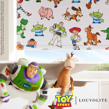 Roller Blinds Disney Collection Disney Pixar Toy Story