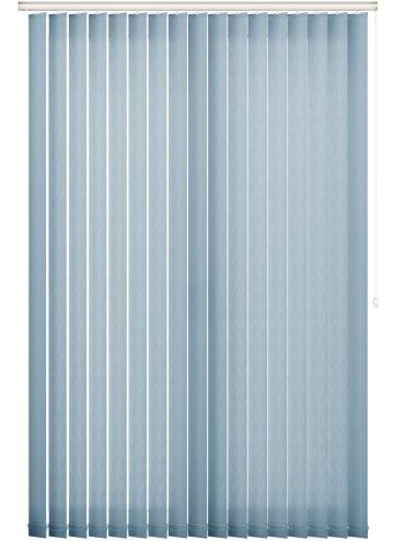 Replacement Vertical Blind Slats Lana Mineral