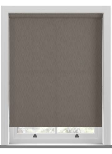 Roller Blinds Legacy Graphite