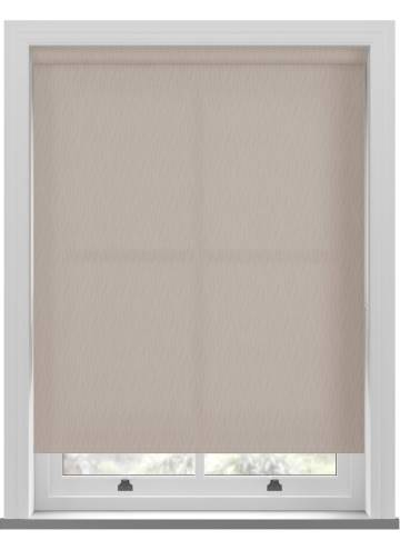 Roller Blinds Legacy Stone