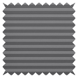 Lexington Blockout Grey